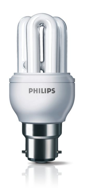 Philips  Stick 8W (25W) 929689423301