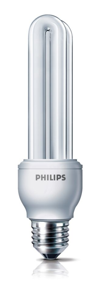 Philips  Stick 14 W (75 W) 929689614902