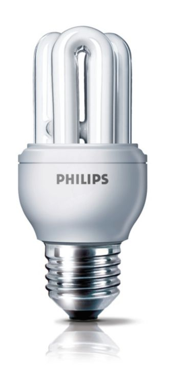 Philips  Stick 8 W (40 W) 929689616401