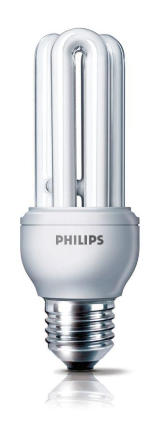 Philips  Stick 14 W (75 W) 929689616801