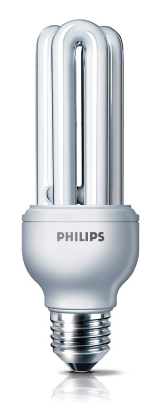 Philips  Stick 18 W (100 W) 929689654102