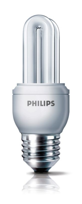Philips  Stick 5 W (25 W) 929689670201