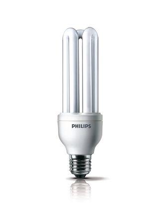 Philips  Stick 23 วัตต์ (125 วัตต์) 929689874501