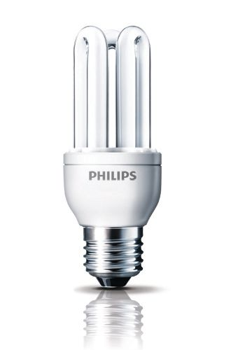 Philips  Stick 11 W (60 W) 929689876802