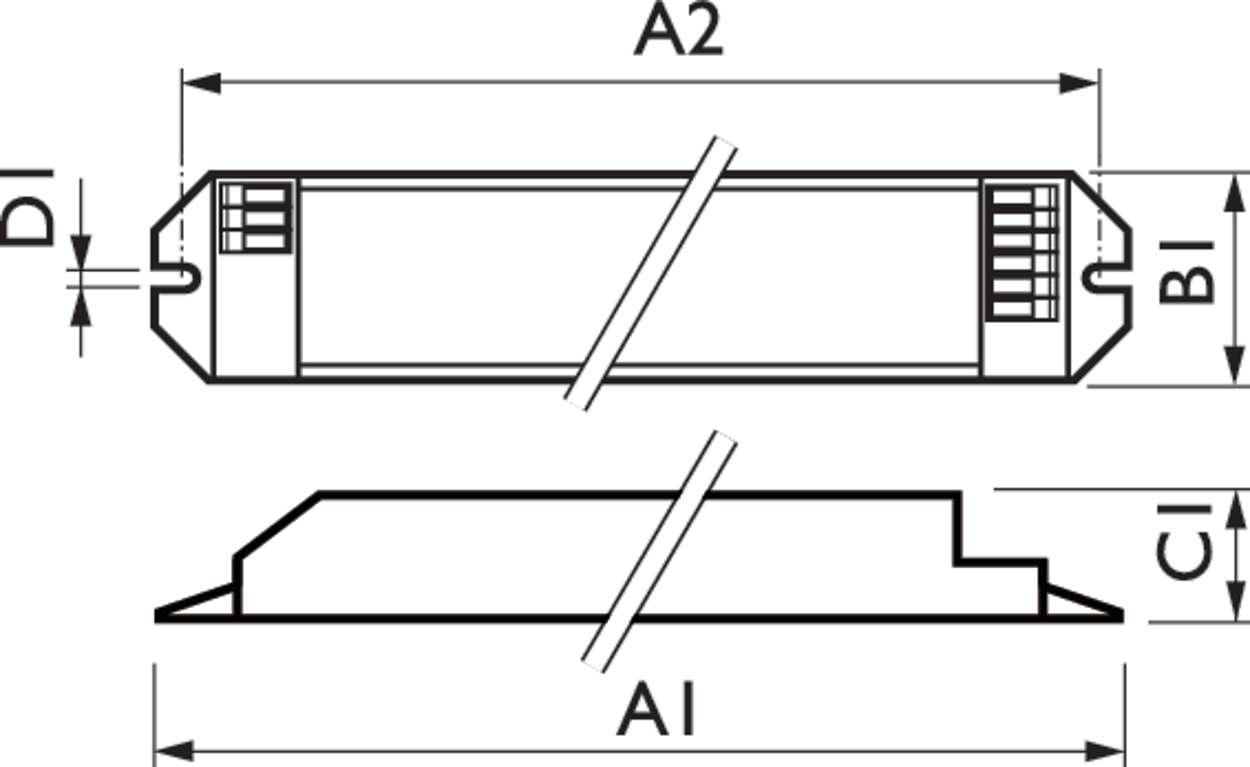 philips sumo ultra circuit diagram philips image philips electronic ballast eb f 136 circuit diagram wiring diagrams on philips sumo ultra circuit diagram