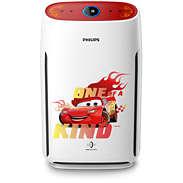 Disney Limited Edition 迪士尼合作限量版儿童空气净化器
