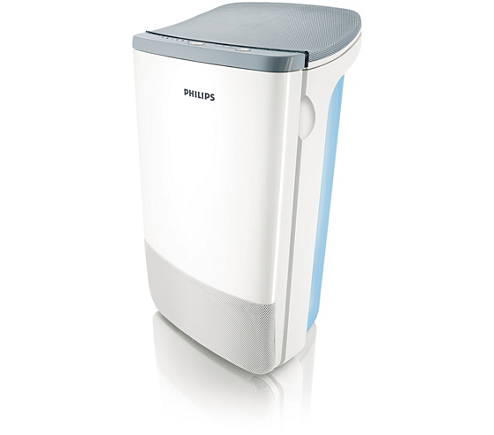 Bedroom air purifier ac4054 00 philips for Bedroom air purifier