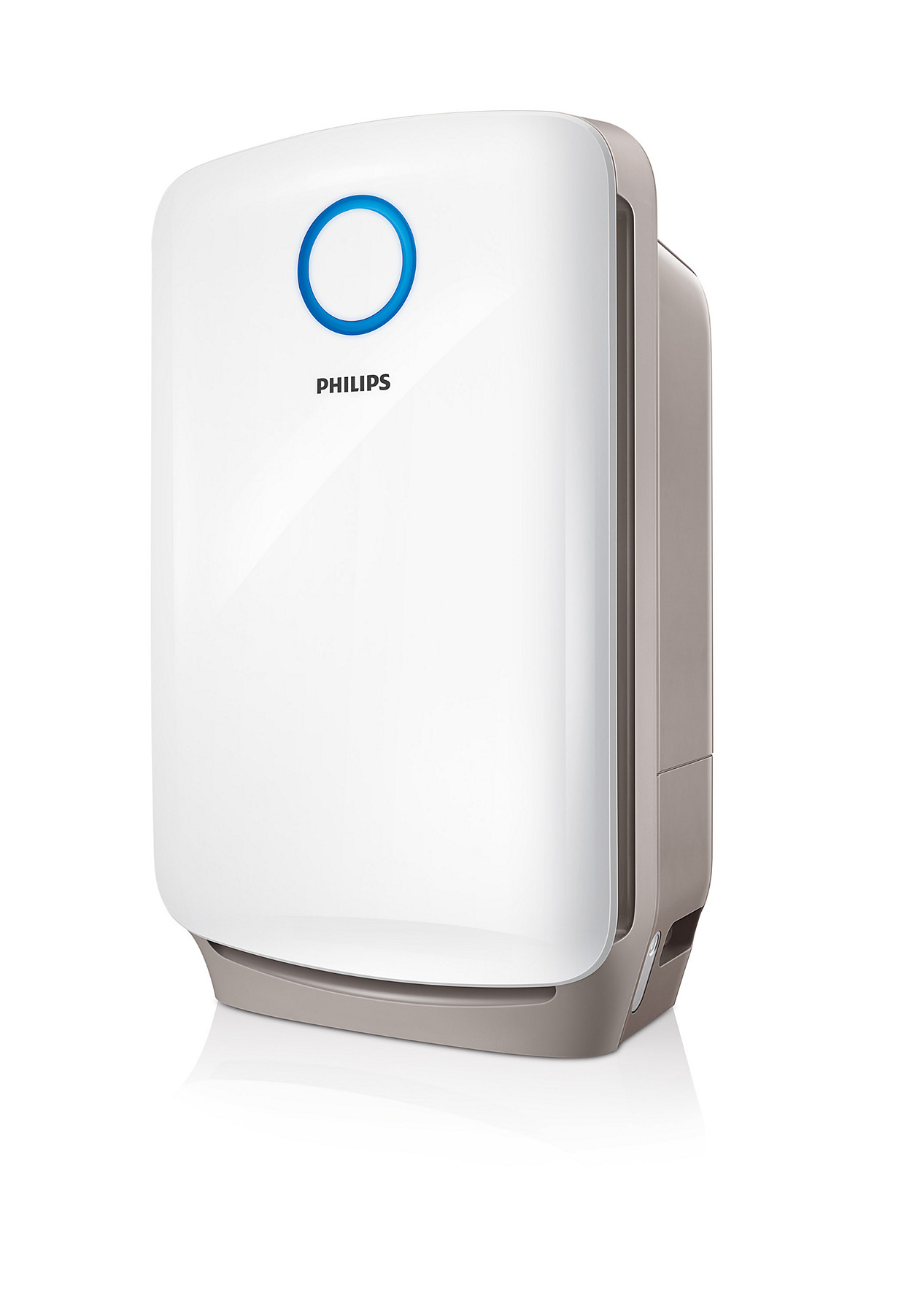 http://images.philips.com/is/image/PhilipsConsumer/AC4080_10-IMS-de_DE?wid=1250&$jpgsmall$