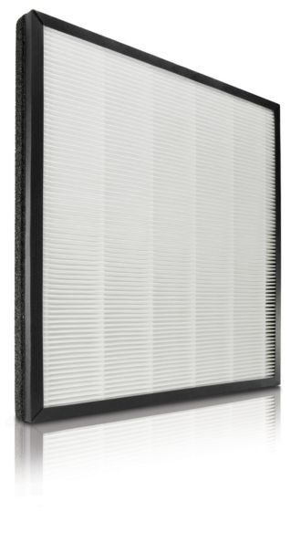 Philips  HEPA filter  AC4144