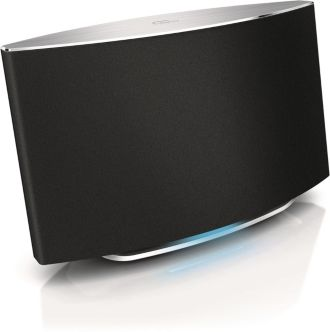Philips  SoundAvia wireless speaker with AirPlay AD7050W/37