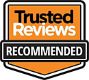 Trusted Reviews – SUOSITTELEMME!