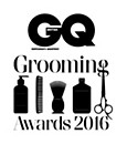 GQ - Grooming Awards 2016