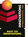 Best of Innovations!
