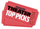 HOME THEATER - TOP PICKS