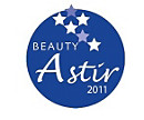 Beauty Astirs 2011!