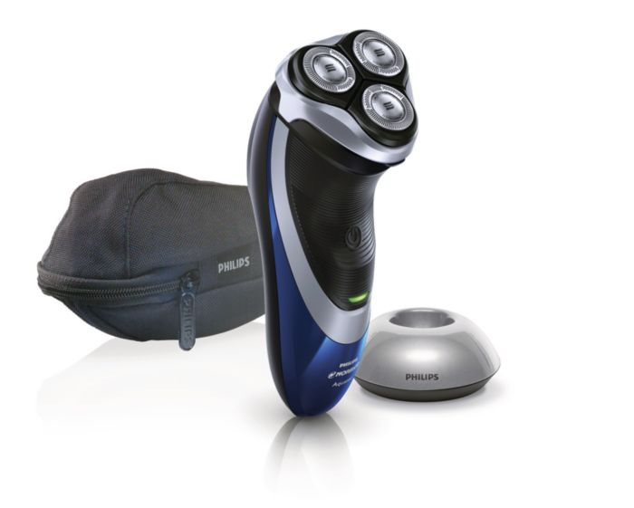 Series 4000 - Protects skin