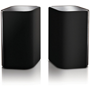 Fidelio A9 wireless Hi-Fi speakers
