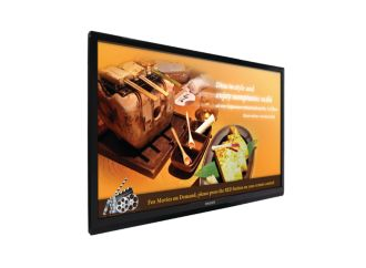Philips  LED Display 107cm (42