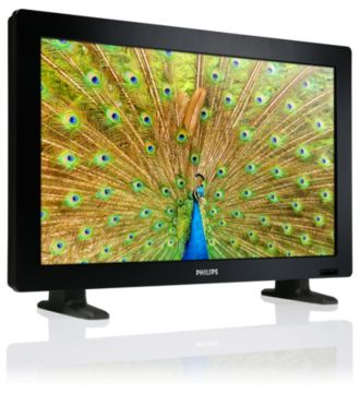 Philips  LCD monitor 107cm (42