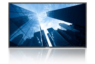 Philips  Signage Display 117 cm (46
