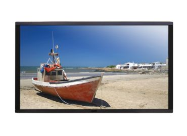 Philips  LED Display 119 cm (47