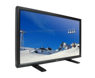 Philips  LCD monitor 140 cm (55