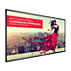 Signage Solutions U-Line-Display