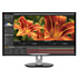 Brilliance 4K Ultra HD-LCD-Monitor mit MultiView