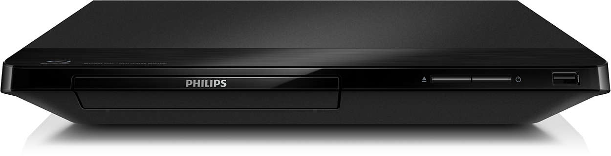 how to play a bluray disc on dvd player
