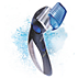 Norelco Nuovo Bodygroom