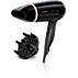 EssentialCare Hairdryer