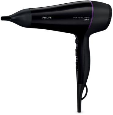 DryCare Sèche-cheveux