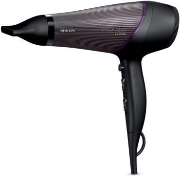 DryCare Sèche-cheveux Pro