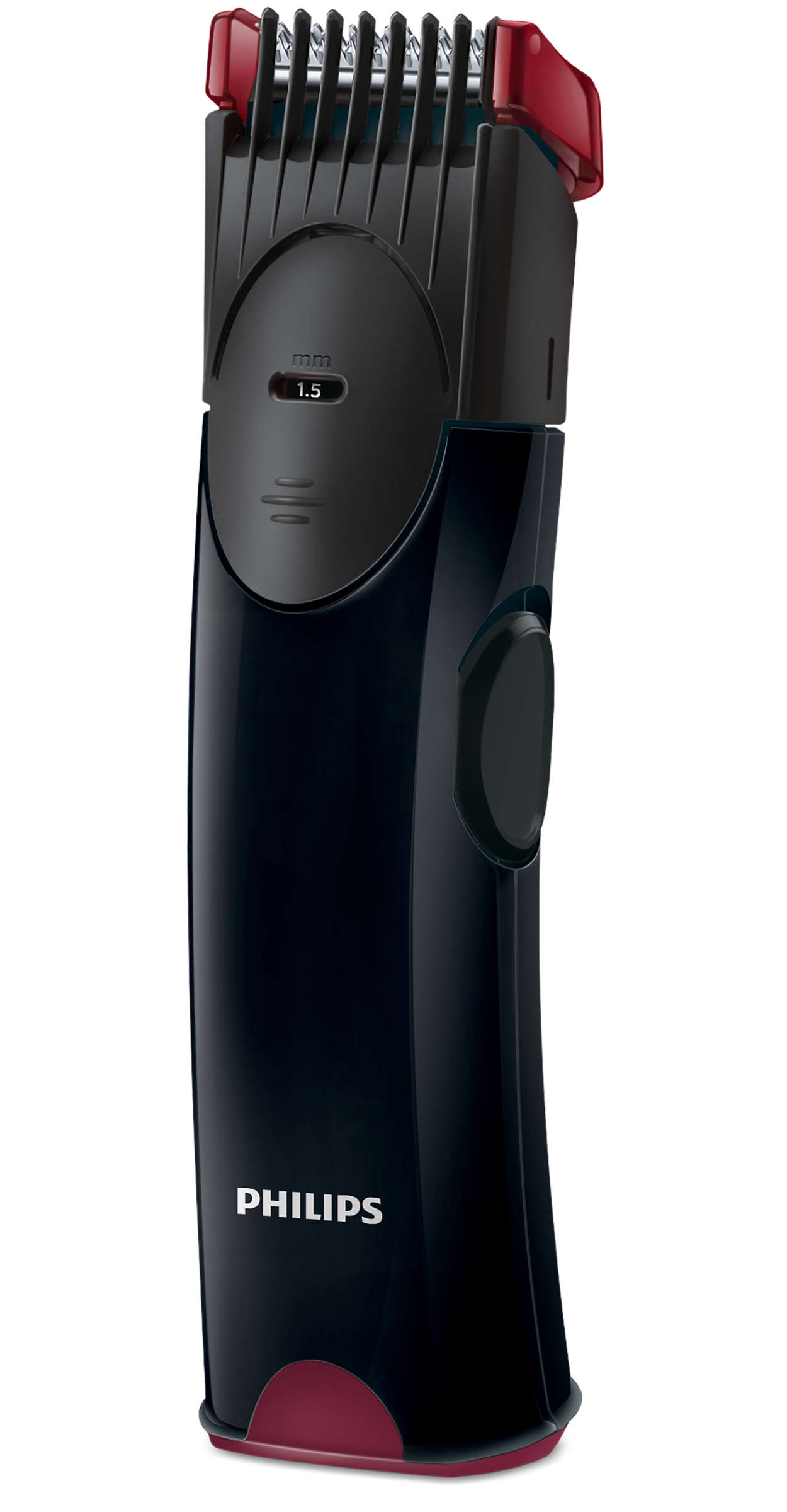 beardtrimmer series 1000 beard trimmer bt1005 10 philips. Black Bedroom Furniture Sets. Home Design Ideas