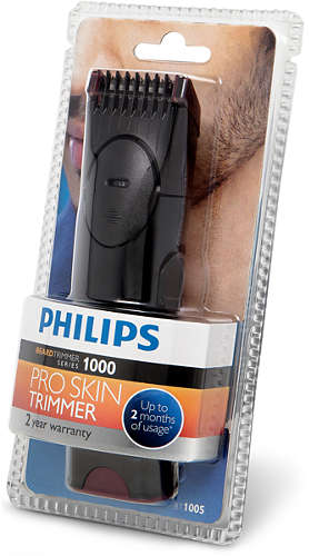 BT1005