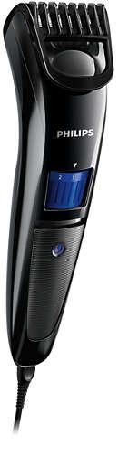 BT3200/15
