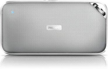 altoparlante wireless portatile
