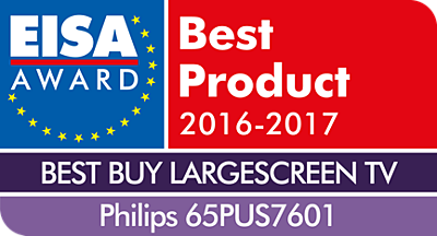http://images.philips.com/is/image/PhilipsConsumer/CA20160923_TV_001-AAA-global-EUROPEAN_BEST_BUY_LARGESCREEN_TV_2016_2017_Philips_65PUS7601?$pngsmall$&wid=150