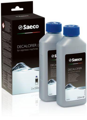 Philips Saeco Avkalkningsmedel för espressomaskin