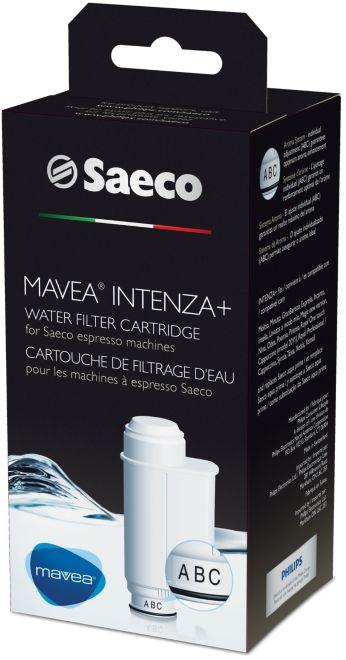 Картридж фильтра для воды Brita Intenza+