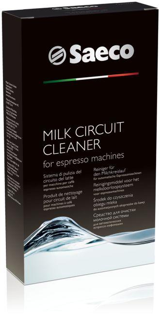 Philips  Maintenance Accessories Milk Circuit Cleaner CA6705