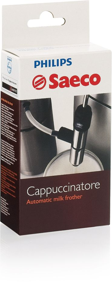 Philips Saeco Cappuccinatore (milk frother)