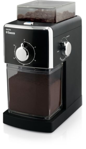 Philips  Preparation Accessories Burr Grinder CA6804/47