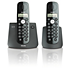 Perfect sound Telefono cordless