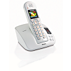 Cordless phone answer machine