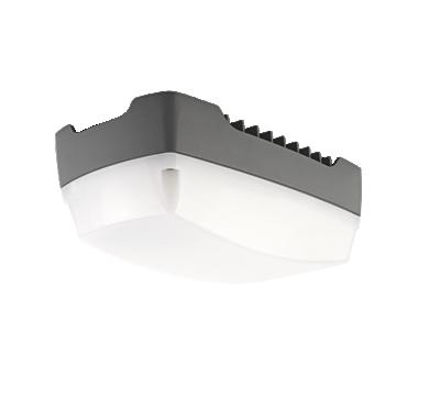Securipack bcs200 security lighting philips lighting securipack bcs200 aloadofball Choice Image