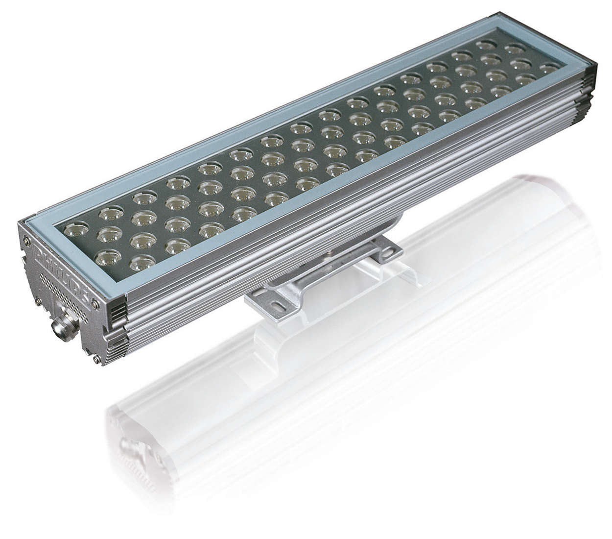 LED Dynaflood BCS835/845/855