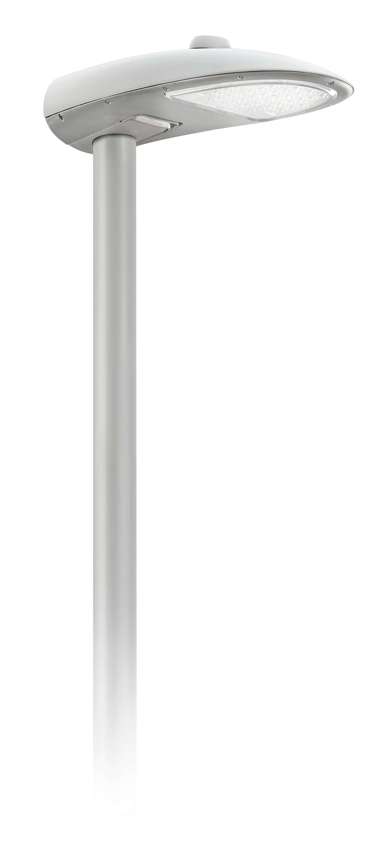 Iridium gen3 led medium iridium gen3 led philips lighting for Luminaire outdoor design