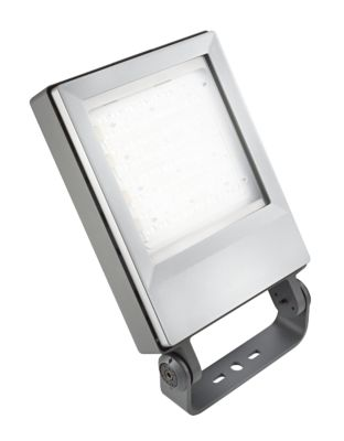 DecoFlood² LED BVP636-646