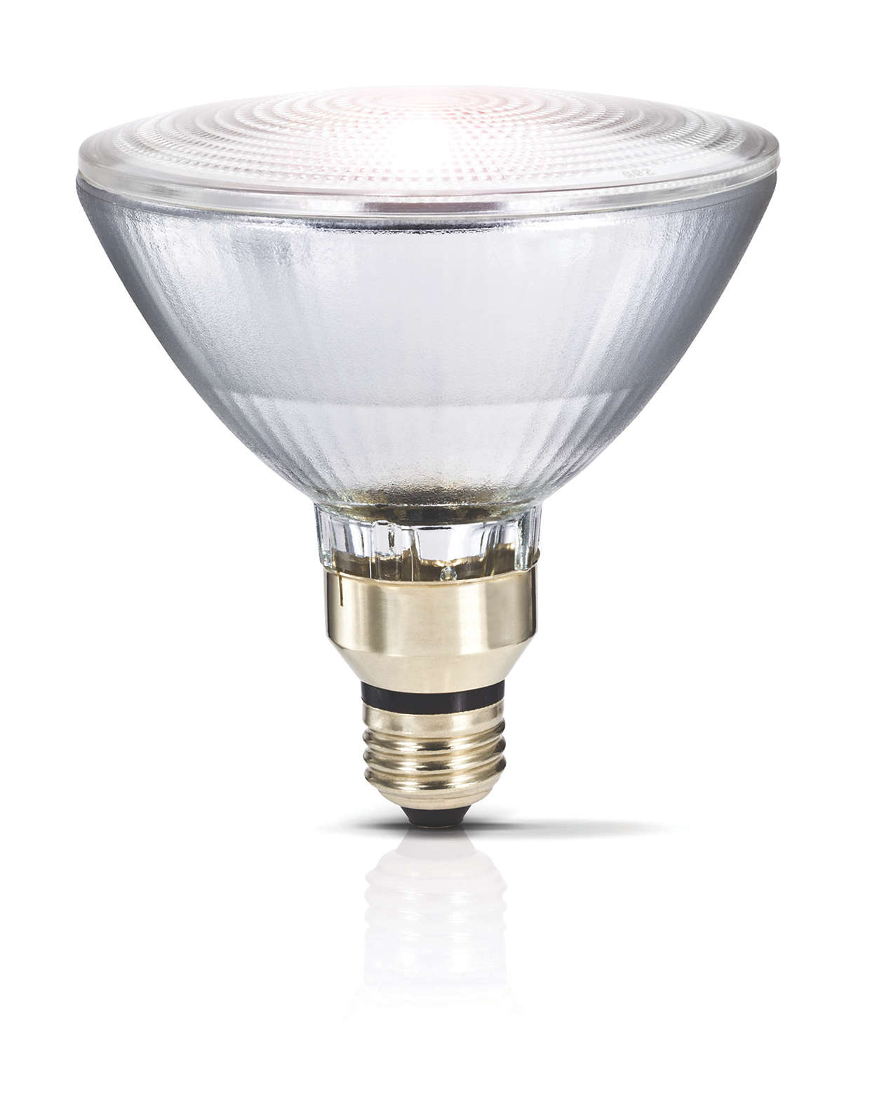 Energy Advantage IRC Economy Halogen PAR
